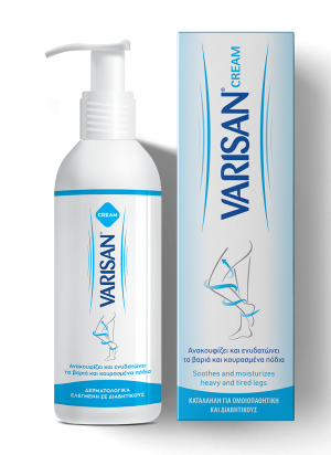 VARISAN CREAM 150ml