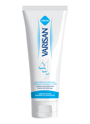 VARISAN CREAM 250ml